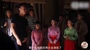 30歲張佳寧《知否》飾演如蘭全劇討喜,與葉祖新低調戀愛廣收祝福