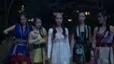爆笑解說喜劇大片《西游記女兒國》,唐僧還是娶到了女兒國國王!