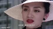 梁?#19968;?#30340;水浒传之英雄本色,这才是我最喜欢的武侠片
