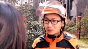 《南方有喬木》拍攝花絮:李現的四大直男表現!