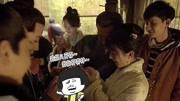 知否劇組12月錄制《快本》齊衡小哥哥朱一龍將參加錄制