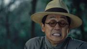 鬼吹灯之怒晴湘西:最大boss不是陈玉楼,而是半人半鬼的他?
