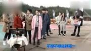 【橘子娛樂】劇透!白敬亭專訪曝《夏至》結局 陸之昂全劇無吻戲