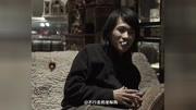 韓寒電影《飛馳人生》幕后特輯,值得一看