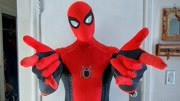 英雄远征:为什么蜘蛛侠不公开身份,而其他复仇者都是公开的?