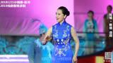 王君安-尹派《媽祖 默娘》選段完整版