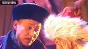 《蒙古王》快看電影