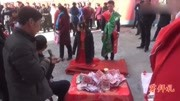 今年河北省財政安排1億元獎勵企業上市