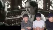 韩国人听中国歌曲的反应凉凉