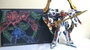 樂高:機器人總動員持槍歹徒搶劫銀行