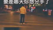 新警察故事:阿祖最霸氣的臺詞,你們還記得嗎?好心疼