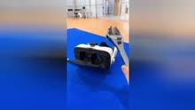 这种VR眼镜盒子就别买了!