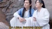 《獨孤皇后》開播 陳喬恩飾演一代賢后獨孤伽羅