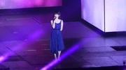 BB勝利穿GD同款助陣演唱會 被權志龍捂臉嫌棄拖下臺