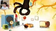 奇葩搞笑小游戲合集-小飛象實況