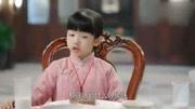 《天衣无缝》开播发布会,陆毅公主抱秦俊杰,还转了三圈!