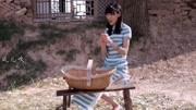 【污贼说电影】农村老师教你新姿势,4分钟说完《驴得水》