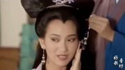 《雷鋒塔前聲聲喚》新白娘子傳奇經典插曲,經典好聽,喜歡趙雅芝