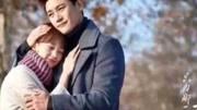 《只為那一刻與你相見》陸毅李一桐撒糖床咚 浪漫吻戲虐戀升級