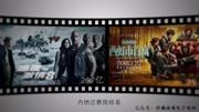 《戰狼3》劇本已定,將由他代替吳京出演冷鋒?網友:80億票房!