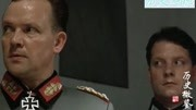 二戰德國軍裝最好看?先要看看自己體型和顏值,否則像小區保安