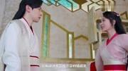 楊紫鄧倫拒絕捆綁,卻頻繁穿情侶裝現身,網友:到底是誰在炒作