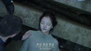 彩立方平台登录《悲伤逆流成河》专访来啦!
