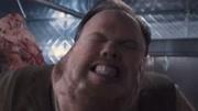 黑衣人3(片段)穿梭時空的正確姿勢