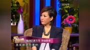 為什么中國人不在高鐵吃泡面 真相讓人大跌眼鏡
