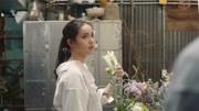 电影最TOP 60: 盘点最好看的香港浪漫喜剧