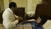 #电影 #国产 《饺子》 3 今天讲一部国产恐怖电影饺子,赤裸裸的人性,还是当年