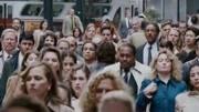 幾分鐘看完威爾史密斯的勵志電影《當幸福來敲門》
