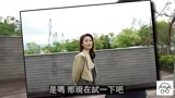 100%百分百Niki周麗淇,袁偉豪假裝情侶一天!