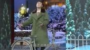 沈騰不滿亞洲最帥第21,吳京喜提首帥卻被謝楠曬黑照