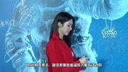杨洋的个人信息遭到泄露,工作室发律师声明维护杨洋隐私权!