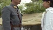 【战长沙宣传】霍建华杨紫做客新浪聊《战长沙》