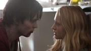 僵尸版的罗密欧与朱丽叶《温暖的尸体》解说
