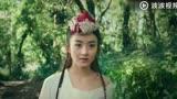 李榮浩、張靚穎《女兒國》電影《西游記女兒國》主題曲,太好聽了
