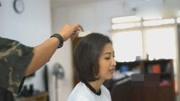 過了四十歲的女性,學習一下劉濤的發型,時尚又減齡