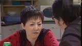 家有兒女:劉梅問李主任,老睡不著覺是不是更年期提前了呀?