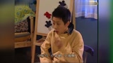 家有兒女:劉梅,能不能不氣我了行不兒子,還想走出國門?