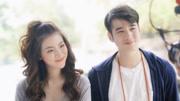 泰國最帥男星,《初戀這件小事》男主近照曝光,網友直呼認不出