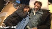 達仁夫婦花絮MV