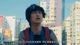《俄囧》開拍,徐崢不用王寶強卻用他網友:票房30億穩了!