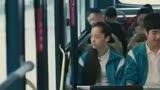 重溫《北京愛情故事》劉昊然歐陽娜娜演繹什么是初戀的味道!