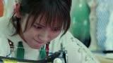 浪漫星星 言夏肚子疼, 丁炆孝担心想带她去医院,陈宥维却习以为常
