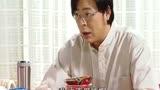 家有兒女劉星、小雨寧愿吃泡面也不吃夏東海做的菜,太逗了