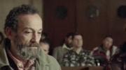 黎巴嫩导演亮相北影节,带来影片《何以为家》,史航给出高度评价