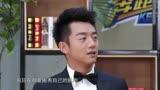 """《奔跑吧3》第1期預告:鄭愷外號""""啞鈴哥"""" 錄制前夕瘋狂健身"""