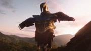 復仇者聯盟4:蜘蛛俠成功復活,黑白超強戰甲來襲